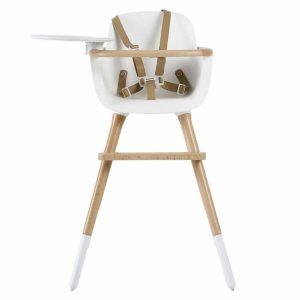chaise haute ovo luxe one blanche micuna (1)