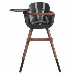 chaise haute ovo plus city anthracite micuna (1)