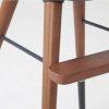 chaise haute ovo plus city anthracite micuna (4)