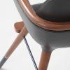 chaise haute ovo plus city anthracite micuna (5)