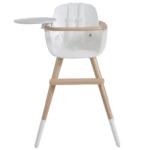chaise haute ovo plus one blanche micuna (1)