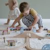 circuit train en bois xxl little dutch (5)