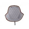 coussin chaise haute luxe city micuna (1)