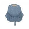 coussin chaise haute ovo jean micuna (1)