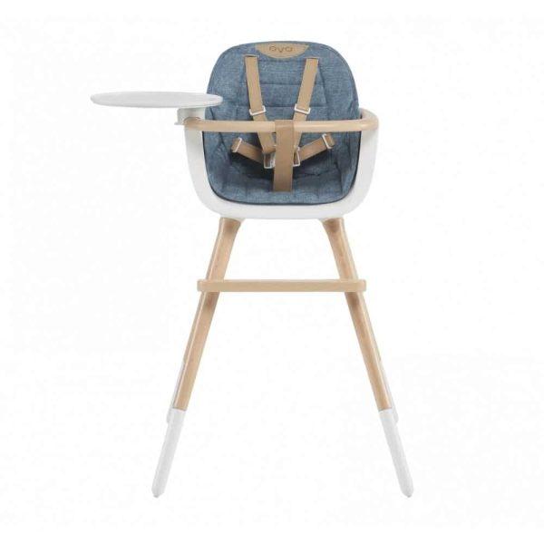 coussin chaise haute ovo jean micuna (2)