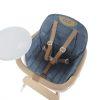 coussin chaise haute ovo jean micuna (3)