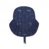 coussin chaise haute ovo planet micuna (1)