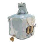 cube d'activités doux little goose little dutch (12)