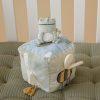cube d'activités doux little goose little dutch (2)