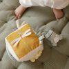 cube d'activités doux little goose little dutch (3)