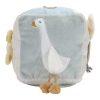 cube d'activités doux little goose little dutch (9)