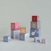 cubes à empiler oie little goose – little dutch (3)