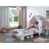 lit cabane casami 90 x 200 cm blanc – vipack (3)