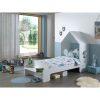 lit cabane casami 90 x 200 cm blanc – vipack (5)