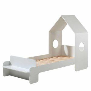 lit cabane casami 90 x 200 cm blanc – vipack (7)
