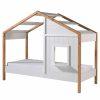 lit cabane en bois babs 90 x 200 cm (1)