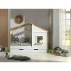 lit cabane en bois babs 90 x 200 cm (3)