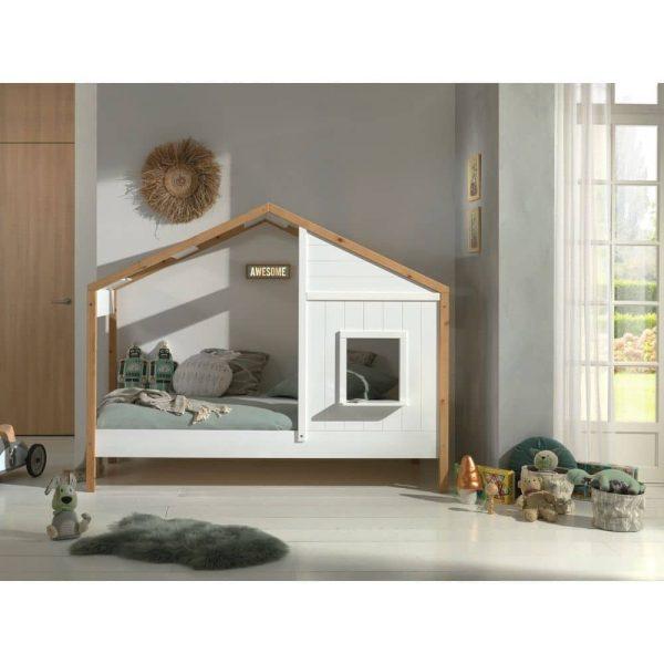 lit cabane en bois babs 90 x 200 cm (4)