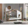 lit cabane en bois babs 90 x 200 cm (5)
