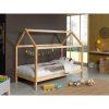 lit cabane en bois dallas 90 x 200 cm – vipack (3)