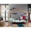 lit cabane en bois dallas 90 x 200 cm nature – vipack (2)