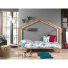 lit cabane en bois dallas 90 x 200 cm nature – vipack (4)