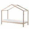 lit cabane en bois dallas 90 x 200 cm nature – vipack (5)
