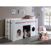 lit cabane mi hauteur freya 90 x 200 cm blanc – vipack (4)