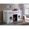 lit cabane mi hauteur freya 90 x 200 cm blanc – vipack (5)