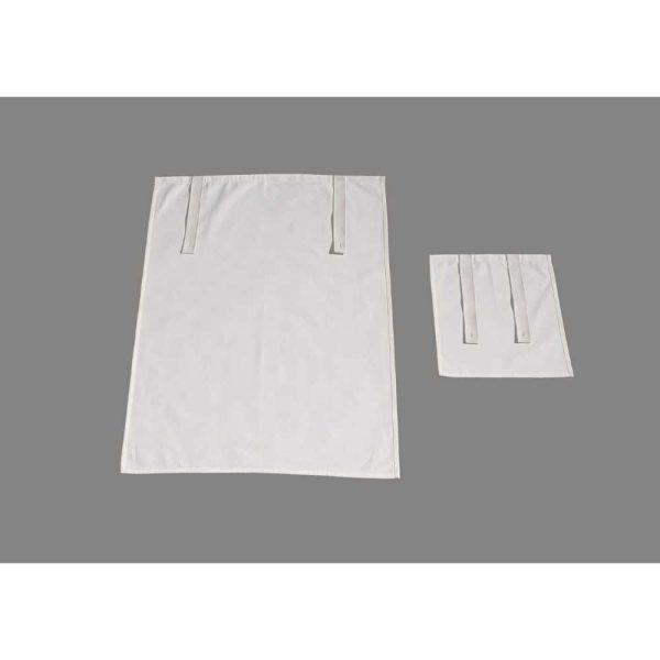 lit cabane mi hauteur noah 90 x 200 cm blanc – vipack (6)