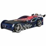 lit enfant voiture de course grand turismo bleu vipack (1)