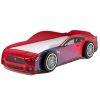 lit enfant voiture de course panther power bed rouge – vipack (1)