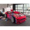 lit enfant voiture de course panther power bed rouge – vipack (3)