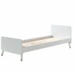 lit enfant en bois billy 90 x 200 cm blanc satin vipack (8)