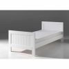 lit enfant en bois lewis 90 x 200 cm blanc vipack (11)