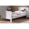 lit enfant en bois lewis 90 x 200 cm blanc vipack (8)