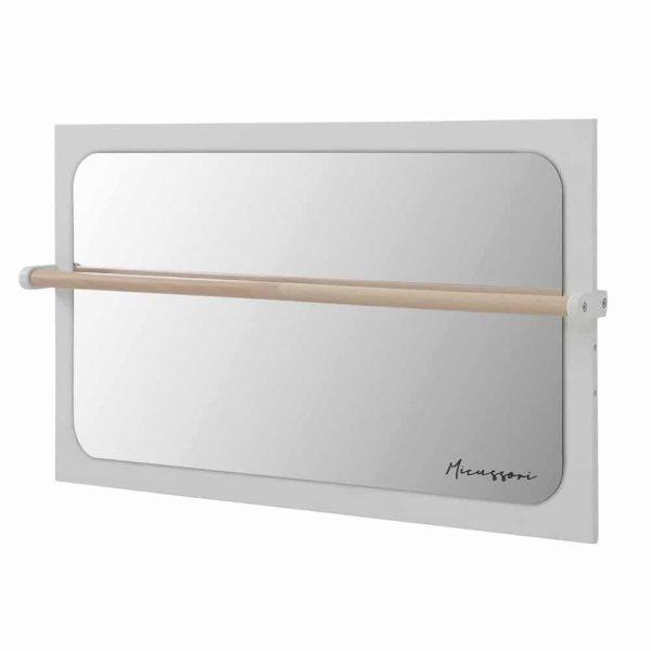 miroir micussori micuna (1)