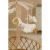 mobile musical little goose little dutch (6)