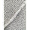 tapis enfant feuille monstera bleu lilipinso (2)