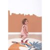 tapis rond coton gazelle lilipinso (2)