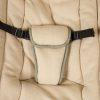 transat rocking baby beige quax (2)