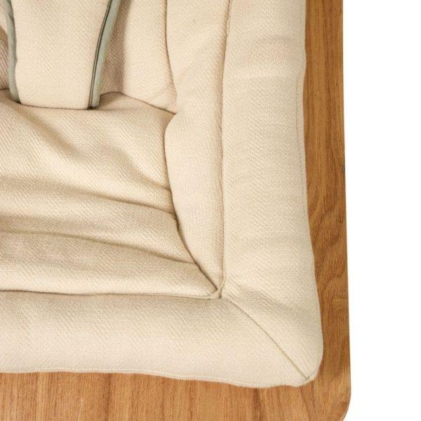 transat rocking baby beige quax (4)