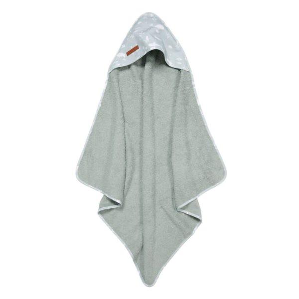 cape de bain bébé ocean mint little dutch (3)
