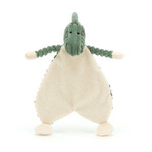 doudou bébé dino cordy roy jellycat (1)