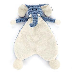 doudou bébé eléphant cordy roy jellycat (1)