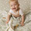 drap housse coton little goose 60x120 little dutch (3)