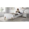 lit enfant en bois kiddy 90 x 200 cm blanc vipack (7)