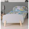 lit enfant en bois kiddy 90 x 200 cm gris vipack (2)