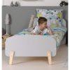 lit enfant en bois kiddy 90 x 200 cm gris vipack (4)