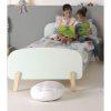 lit enfant en bois kiddy 90 x 200 cm vert menthe vipack (14)